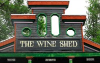 The Wine Shed.jpg
