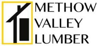 Methow Valley Lumber.jpg