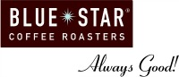 Blue Star Coffee Roasters.jpg