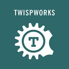 twispworks-gear-logo-blue.jpg